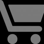 oxBasket erweitern – Weitere Daten transportieren
